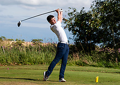 Milnathort golf