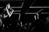 Karaoke | SPN VegasCon 2016