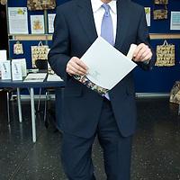Newcastle 14th March 2008 Conservative Spring Forum 2008 in Newcastle at Sage Conference Centre with David Cameron, William Haguge, David Davis, Alex Duncan, John Osborne, Boris Johnson