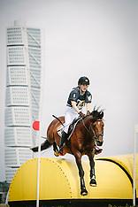 Malmö 2015 EK ponies
