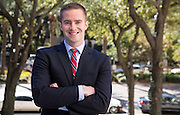Galloway Johnson attorney Alex Williams