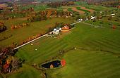 Derry Meeting Farm