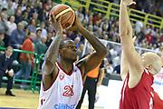 DESCRIZIONE : Varese Lega A 2013-14 Cimberio Varese vs Grissin Bon Reggio Emilia <br /> GIOCATORE : Hassel<br /> CATEGORIA : Tiri<br /> SQUADRA : Varese<br /> EVENTO : Campionato Lega A 2013-2014<br /> GARA : Cimberio Varese Grissin Bon Reggio Emilia<br /> DATA : 13/10/2013<br /> SPORT : Pallacanestro <br /> AUTORE : Agenzia Ciamillo-Castoria/I.Mancini<br /> Galleria : Lega Basket A 2012-2013  <br /> Fotonotizia : Cimberio Varese  Lega A 2013-14 Cimberio Varese vs Grissin Bon Reggio Emilia<br /> Predefinita :