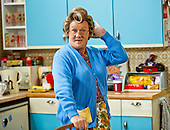 Mrs Brown's Boys Special part 2
