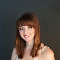 Megan Lewicki's Professional Portraits