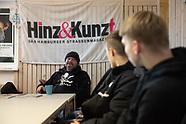 319 Stadtführung FC St. Pauli