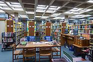 20180905 Helen Fowler Library