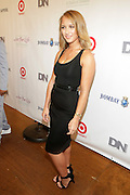 Water Mill, New York: Recording Artist Niykee Heaton attends the RUSH Philanthropic Arts Foundation 15th Annual Art For Life Benefit Gala held in the Hamptons at the Farmview Farms on July 26, 2014  in Water Mill, New York. (Terrence Jennings)