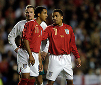 Photo: Leigh Quinnell.<br />