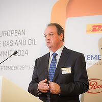 EGSOS Conference 2014 29.09.2014
