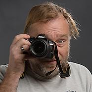 Pete Wuscher