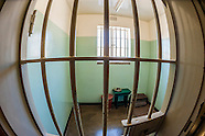 South Africa-Cape Town-Robben Island