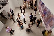 C24 Gallery | Irfan Onurmen Opening