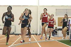 Event 33 Womens Hep 800 M Run