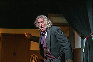 Scrooge 2019 Bay Area Stage