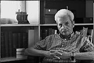 Prof. Yakir Aharonov