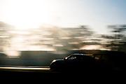 March 15-17, 2018: Mobil 1 Sebring 12 hour. 912 Porsche GT Team, Porsche 911 RSR, Laurens Vanthoor, Earl Bamber, Gianmaria Bruni