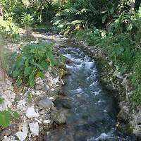 Jamaica, Vacation Photos, Caribbean