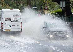 2019_10_01_Midlands_Flooding_DWA