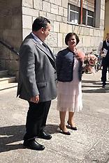 20170329 MATRIMONIO ROBERT BELLOTTI