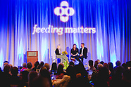 Feeding Matters 7th Annual Community Luncheon