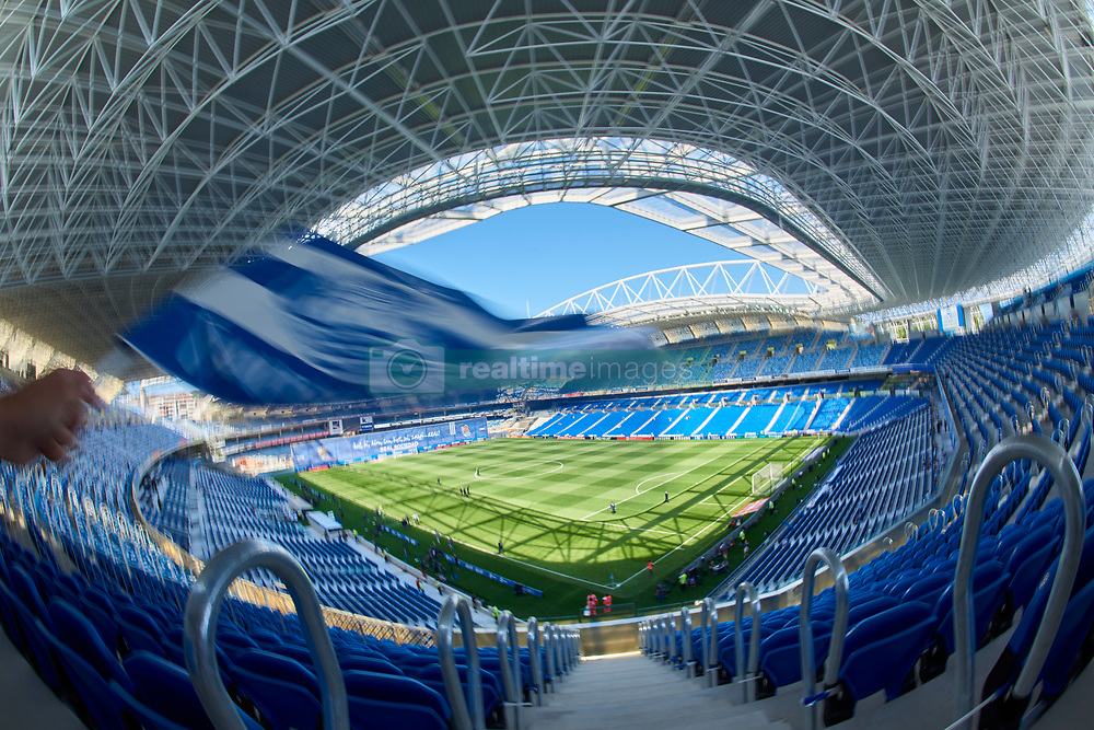 صور مباراة : ريال سوسيداد - برشلونة 1-2 ( 15-09-2018 ) 20180914-zaf-i88-570
