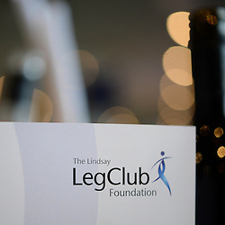 Annual Leg Club Conference