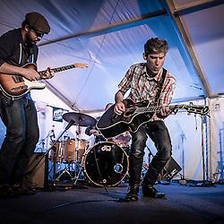 American Music Fest 2014