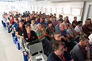 08-06-2018 presentacion jornadas entrenadores