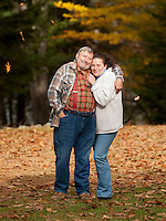 Kyle Gaudet senior photo session.  ©2014 Karen Bobotas Photographer