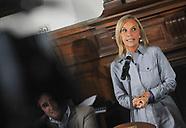 Asume Beatriz Argimon como Presidenta del Directorio del PN