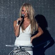 MON/Monaco/20140527 -World Music Awards 2014, Pamela Anderson