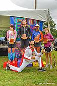 Memphis in May Triathlons 2017