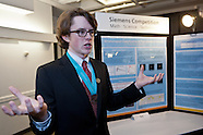phoenix - Siemens & MIT Science Fair - 11.11.11