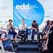 Energy for refugees and host communities