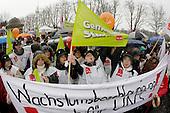 Demonstrationen2010
