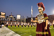 USC vs Notre Dame 11-25-06