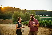 Oregon Wine Press- Dan Rinke_Morgan_Hall