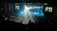 Beastie Boys, Montreux Jazz Festival 2007, Switzerland.
