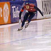 NLD/Heerenveen/20060121 - ISU WK Sprint 2006, Joey Cheek