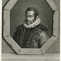 MARNIX, Philippe de