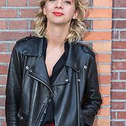 NLD/Amsterdam/20180917 - Uitreiking de Gouden Notenkraker 2018, Jacqueline Govaert