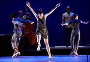 Dorrance Dance - ETM: Double Down - Sadler's