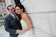 Cari Ann & Benny 5/9/2014