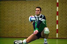 20010210 NED: Nivoc- SSS Barneveld, Nieuwegein