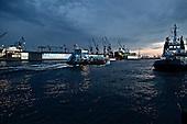 20150430 | Hamburg
