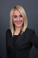 Katie Brashear