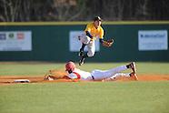 Lafayette High Baseball 2013