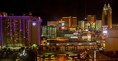 Millionaire Chess 2014 Las Vegas