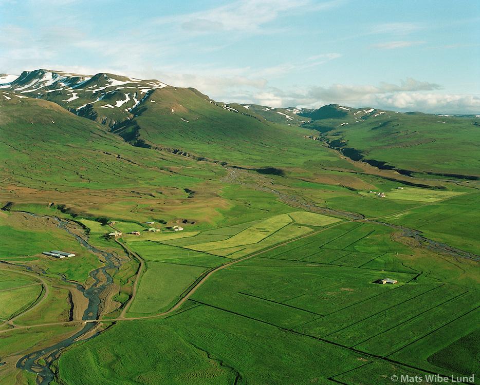 Refstaður, Vopnafjarðarhreppur.Refstadur, Vopnafjardarhreppur